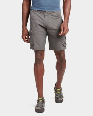 Ambush Cargo Shorts 12""