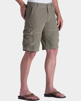 Ambush Cargo Shorts 2017