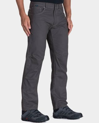 Free Rydr Pants 32