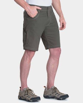 Ramblr 10 Short