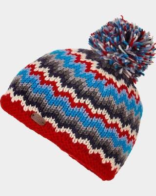 Bobble Hat 1522