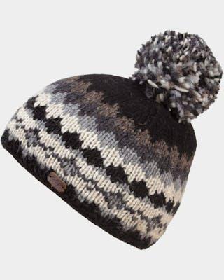 Bobble hat 1702