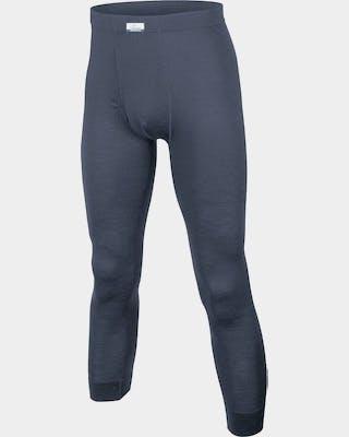 Atok Pants