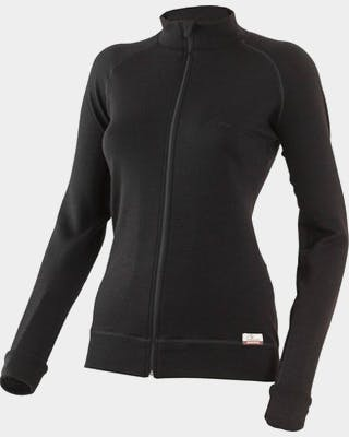 Moly Women's Jacket