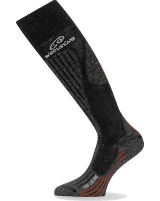 SWH Merino Ski Knee Socks
