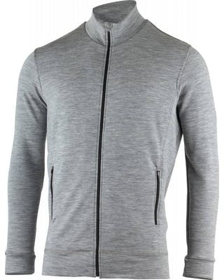 Therm Jacket