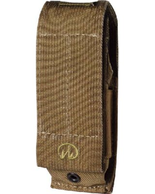 Molle Sheath Large