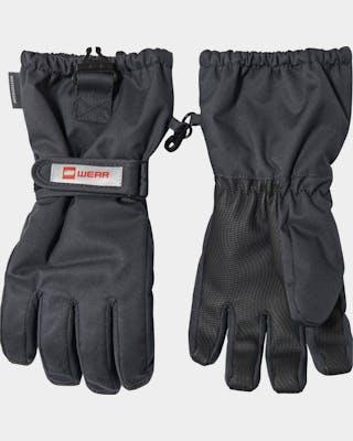 Aiden 707 Tec Gloves