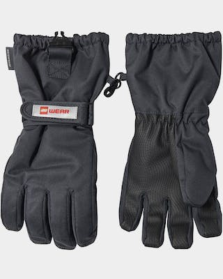 Aiden 707 Tec Gloves