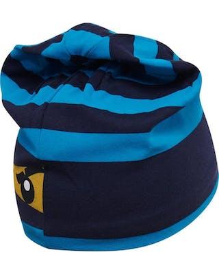 Alfred 204 Boys Hat