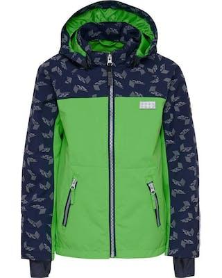 Jordan 204 Jacket