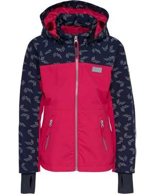 Josefine 203 Jacket