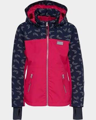 Josefine 203 Jacket