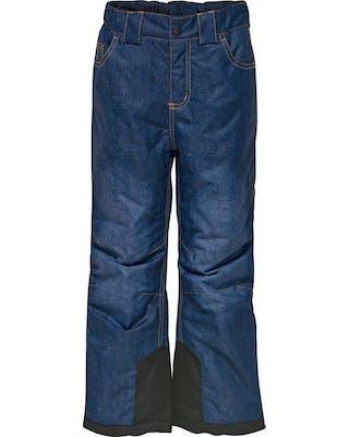Ping 777 Tec Ski Pants