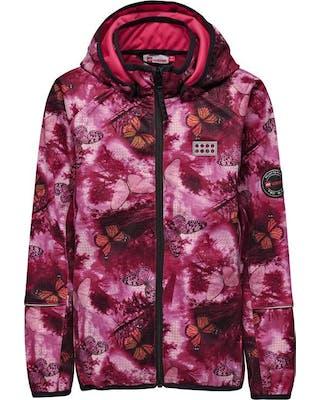 Simone 201 Jacket