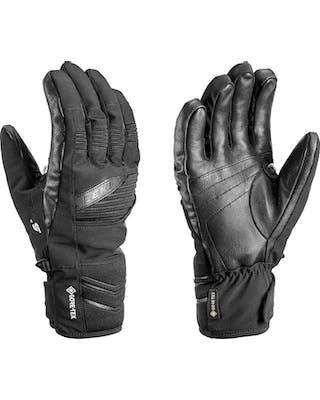 Ergo S GTX Glove