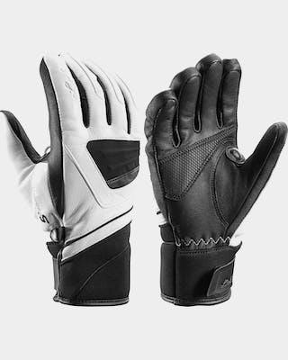 Griffin S Women's Glove