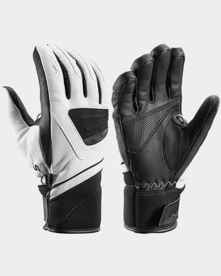 Griffin S Women's Glove