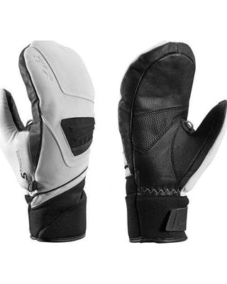 Griffin S Women's Mitts