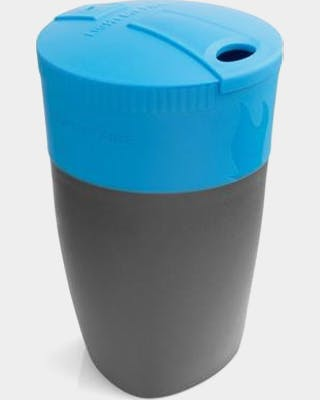 Mykit Pack-Up Cup