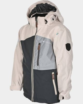 Northern Jacket