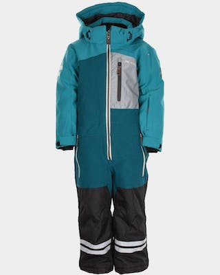 Northern Overall