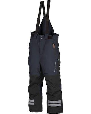 Northern Pants