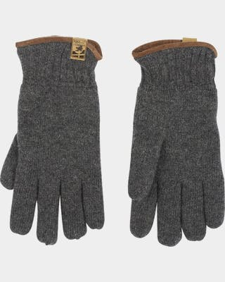 Storbo Glove