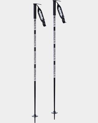 Pin 18/19 Poles