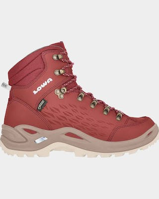 Renegade Mid GTX SP Women's