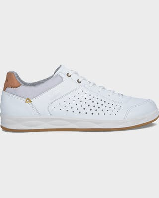 San Francisco GTX Low Women's