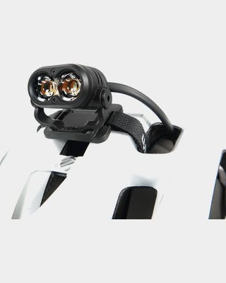 Piko 4 SX 1900lm Helmet Light