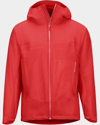 Bantamweight Men's Jacket