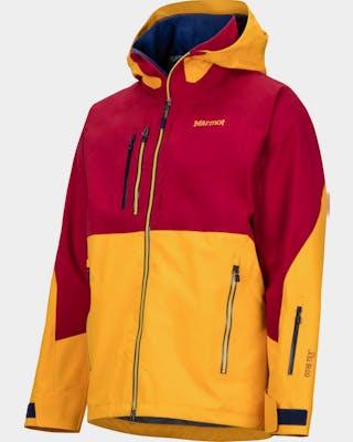 BL Pro Jacket