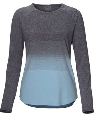 Cabrillo Women's Long-Sleeve Shirt