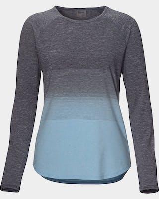 Cabrillo Women's Long-Sleeve Shirt