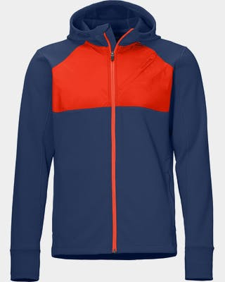Hanging Rock Hoody Men's
