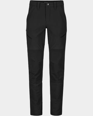 Limantour Men's Pant