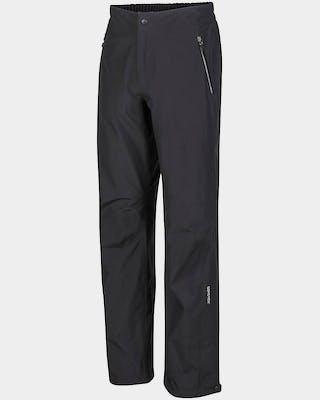 Minimalist Pants