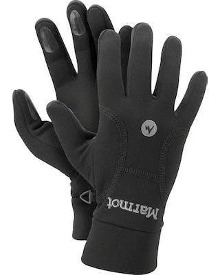 Powerstretch Glove