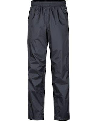 Precip Eco Long Pant