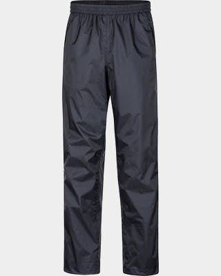 Precip Eco Long Pant