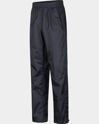 Precip Eco Short Pant