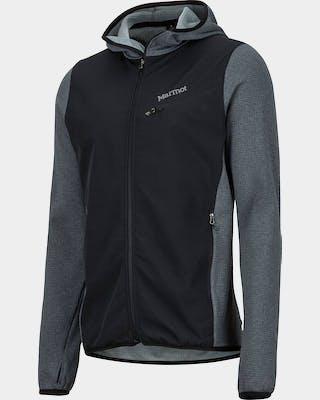 Preon Hybrid Jacket