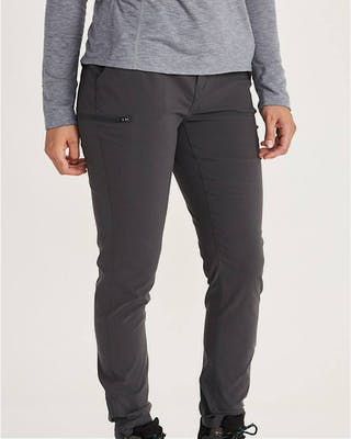 Raina Women's Pants
