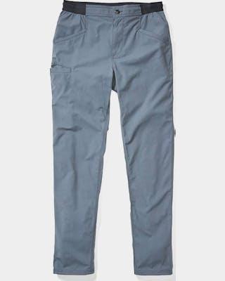 Rubidoux Men's pants