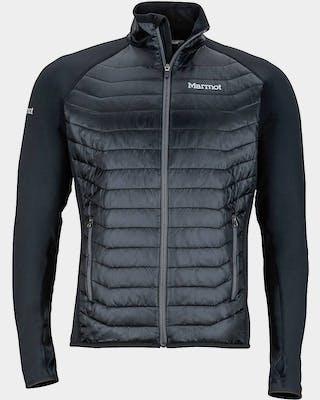 Variant Jacket