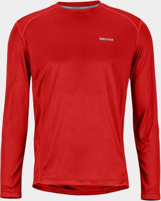 Windridge Long-Sleeve Men's Shirt