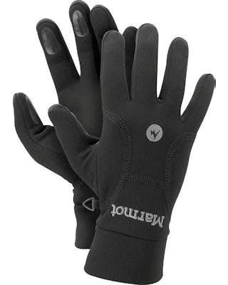 Women's Powerstretch Glove