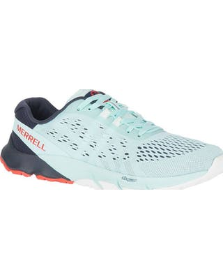 Bare Access Flex 2 Women's E-mesh